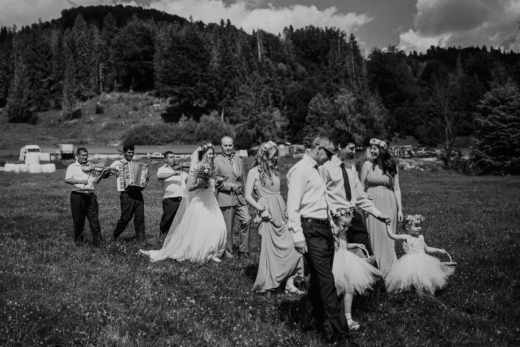 fotograf lubos krahulec, svadobny fotograf, slovensko, tatry,  fotograf vychod, presov, kosice, poprad, michalovce, bardejov, kameraman,  najlepsie svadobne fotky
