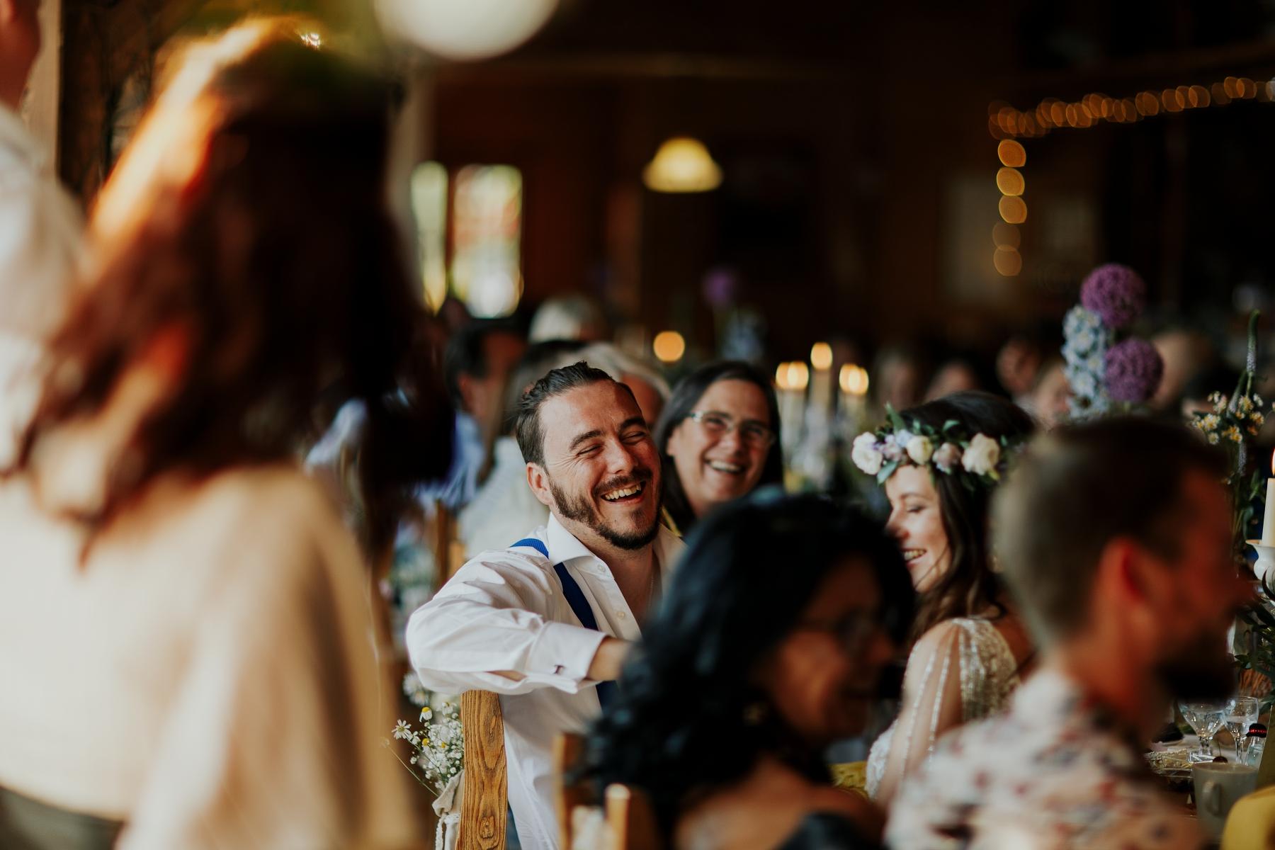 #fotograf-Slovensko, #vychod, #praha, #tatry, #lubos-krahulec, #najlepsi-svadobny-fotografi, #asociácia-fotografov, #fotograf-tatry, #fotenie-v-tatrach, #svadba-v-prirode, #kameraman, #na-svadbu, #svadobne-saty, #kytica, #presov, #kosice, #poprad, #cech-fotografov,  #wedding-photographer, #krahulec, #v-prahe, #bratislava, #zvolen, #zilina, #trencin, #na-svadbe,