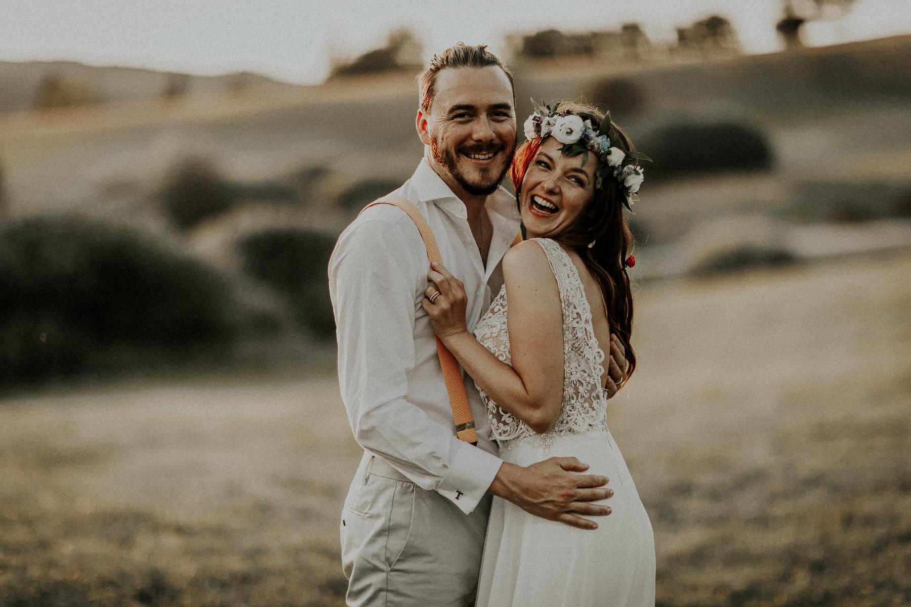 #fotograf-Slovensko, #vychod, #LubosKrahulec, #tatry, #SlovenskyRaj, #svadobnefotenie, #AsociáciaSlovenskychSvadobnychFotografov, #fotograftatry, #fotenieVrieke, #svadba-v-prirode,