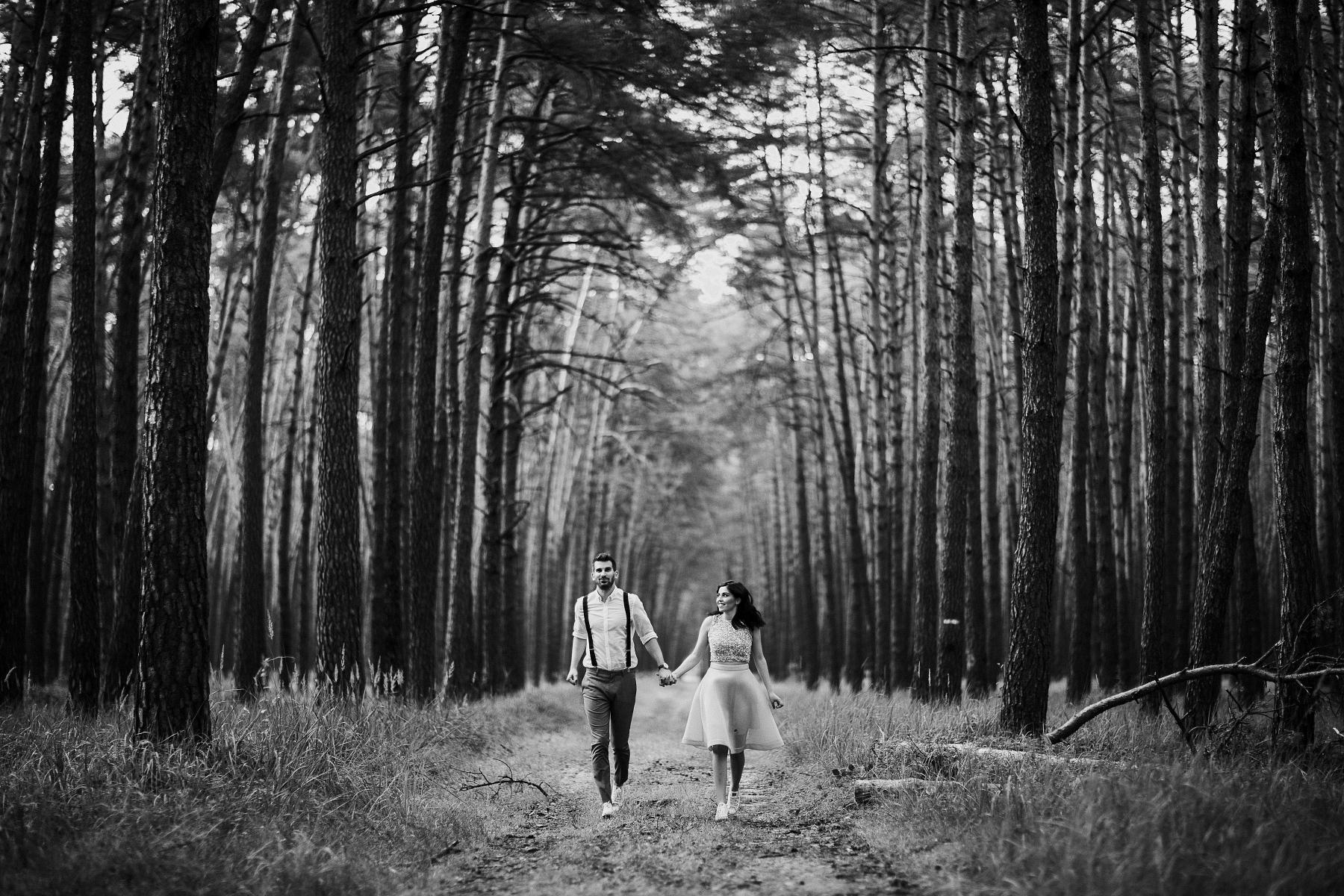 neco modra, svdba v modre, neco estate winery Modra,#fotograf-Slovensko, #vychod, #LubosKrahulec, #tatry, #SlovenskyRaj, #svadobnefotenie, #AsociáciaSlovenskychSvadobnychFotografov, #fotograftatry, #fotenieVrieke, #svadba-v-prirode,