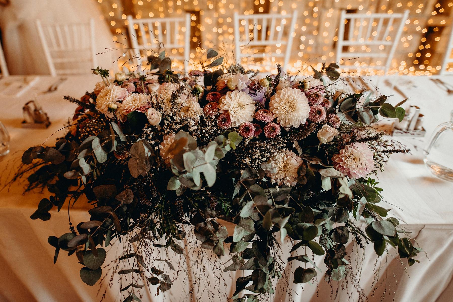 neco modra, svdba v modre, neco estate winery Modra,#fotograf-Slovensko, #vychod, #praha, #tatry, #lubos-krahulec, #najlepsi-svadobny-fotografi, #asociácia-fotografov, #fotograf-tatry, #fotenie-v-tatrach, #svadba-v-prirode, #kameraman, #na-svadbu, #svadobne-saty, #kytica, #presov,