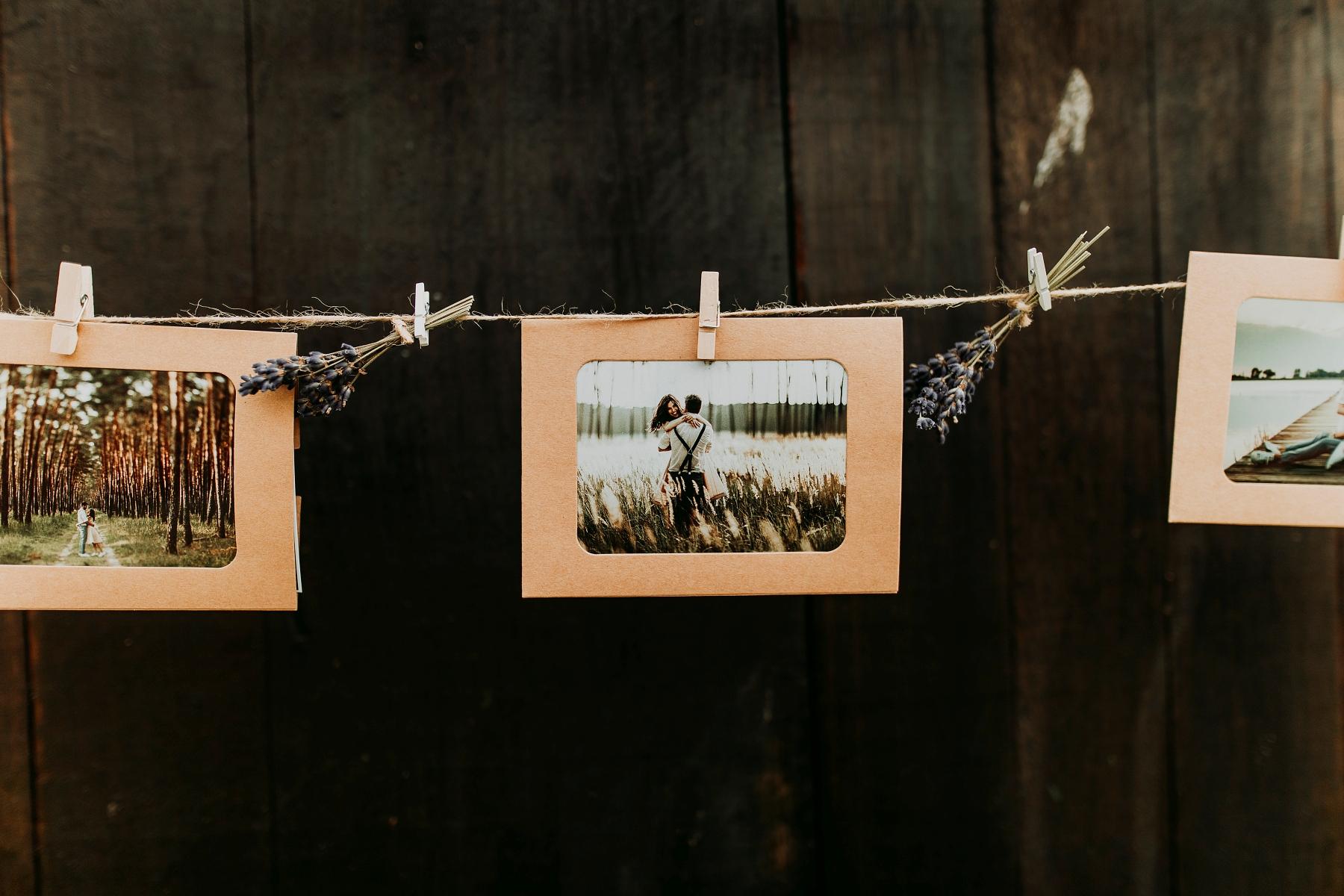 neco modra, svdba v modre, neco estate winery Modra,fotograf slovensko, vychod, praha, tatry, lubos krahulec,najlepsi svadobny fotografi, asociácia fotografov, fotograf tatry, fotenie v tatrach, svadba v prirode, kameraman, na svadbu, svadobne saty, kytica, presov, kosice, poprad, cech fotografov, wedding photographer, krahulec, v prahe, bratislava, zvolen, zilina, trencin, na svadbe,