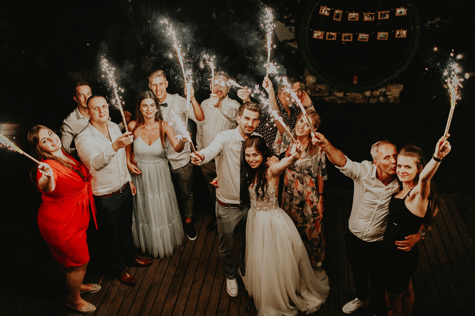 neco modra, svdba v modre, neco estate winery Modra,fotograf lubos krahulec, svadobny fotograf, slovensko, tatry,  fotograf vychod, presov, kosice, poprad, michalovce, bardejov, kameraman,  najlepsie svadobne fotky