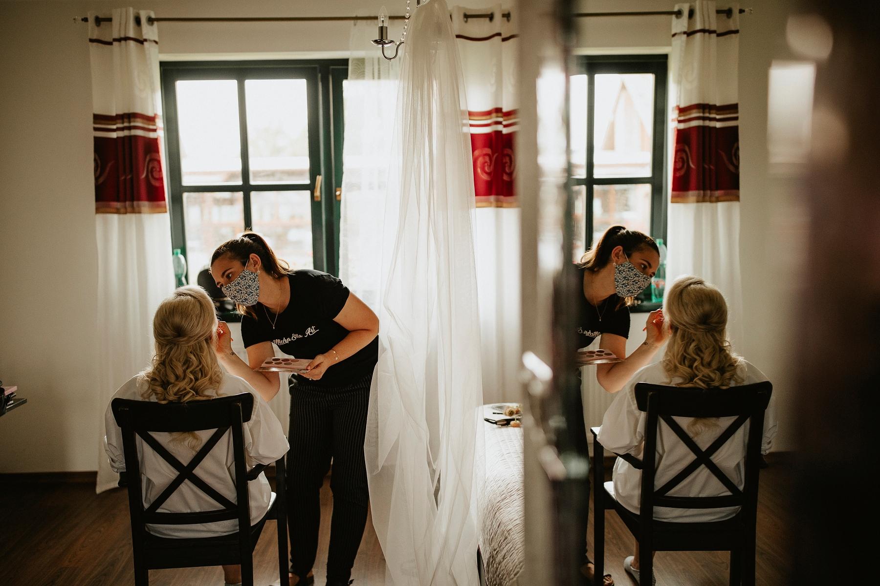fotograf Ľuboš Krahulec, svadobny fotograf, fotograf prešov, fotograf vychod, svadobny fotograf kosice, fotograf orava, svadobne fotografie, fotograf bardejov, fotky na oznamka, stuzkova, fotograf na stuzkovu, fotenie svadby, svadobny fotograf presov, svadobná fotografia, svadobne fotografie presov, svadobný fotograf spišská nová ves, fotograf východné slovensko,