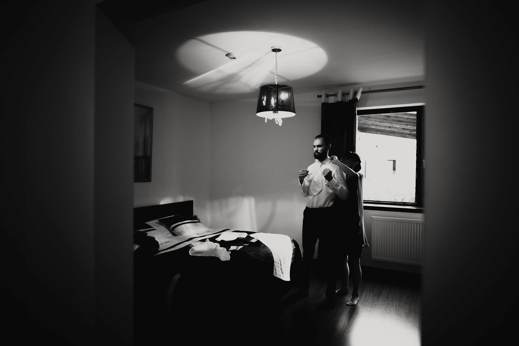 foto na oznamko, fotograf žilina, fotograf banská bystrica, fotograf trenčín, fotograf nitra, fotograf trnava, fotograf bratislava, fotenie v tatrách, fotograf poprad, fotograf sabinov, svadobné fotenie, fotograf praha, svatebni foceni, fotograf na svatbu