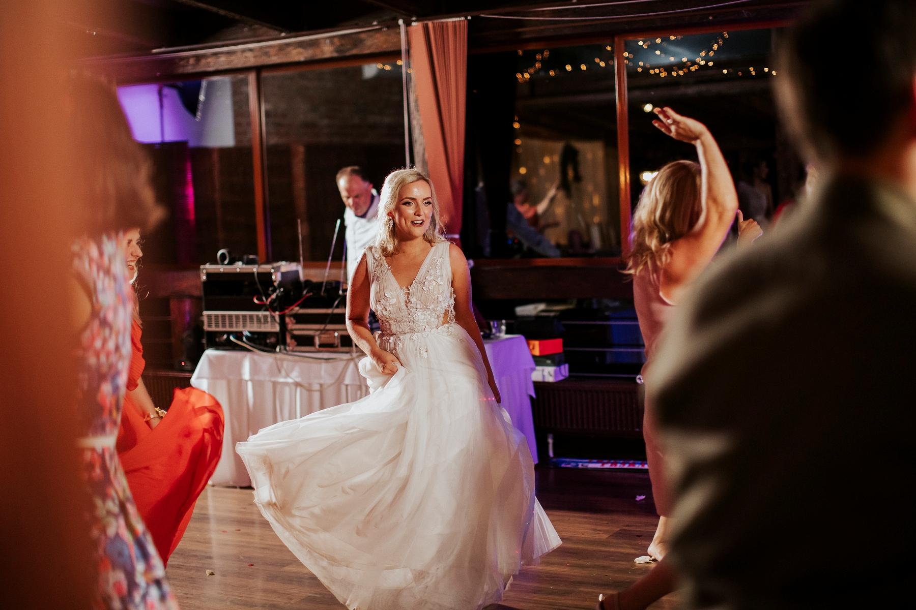 svadobny fotograf, fotograf prešov, fotograf vychod, svadobny fotograf kosice, fotograf orava, svadobne fotografie,